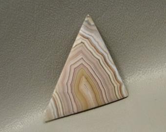 Coyamito Agate Cabochon Stone Designer Semi Precious Gemstone #E1