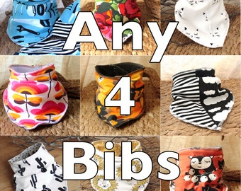Drool Baby Bib, Baby Dribble Bib, Bib Drool, Bib Baby, Baby Boy, Baby Girl, Newborn Baby, Neckerchief Bib, Drool Bib, Dribble Bib, Baby Bib