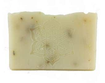 Lovender Handcrafted Soap