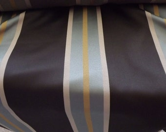 "Fabric heavy for curtains cushions upholstery 54"" wide ideal for door curtain"