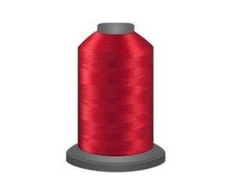 Glide - Apple - Polyester Thread - 40 wt - 1100 yds