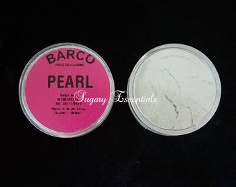 Barco Dust (Edible)