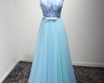 Prom dress etsy fees