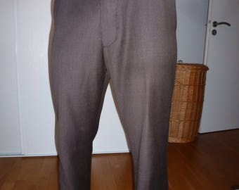 waist high tuxedo pants vivienne westwood man sleeves