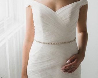 bridal belt in singapore