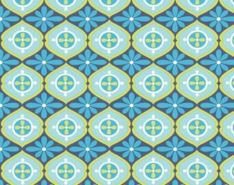 Monaluna Tunisian Tile