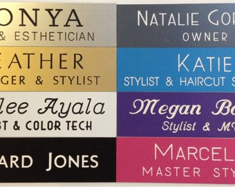 Office plaques   Etsy