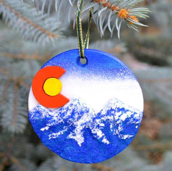 Stocking Stuffers Made in Colorado | Shop Small! | Fort Collins, Loveland, Greeley, Windsor, Northern Colorado | Real Estate and Lifestyle in Northern Colorado, a blog by Joanna Gyrath, Realtor