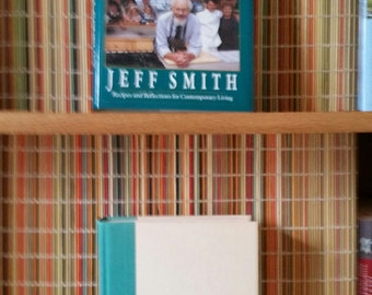 The Frugal Gourmet Whole Family Cookbook, Jeff Smith Cookbook, Family Cookbook, Television Cookbook,Beginners cookbook