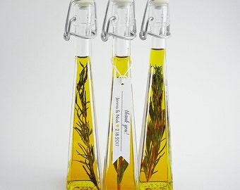 175 pcs Paris Olive Oil Favors (40ml / 1.4oz), Olive Oil Wedding Favors, Olive Oil Baby Shower Favors, Olive Oil Bridal Shower Favors,