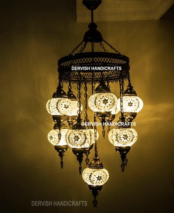 Suspension Luminaire Turque Luminaire Suspension Luminaire Turque eH2IYEWD9
