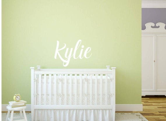 Unique Baby Bedroom Wall Art Picture Collection - Wall Art Design ...