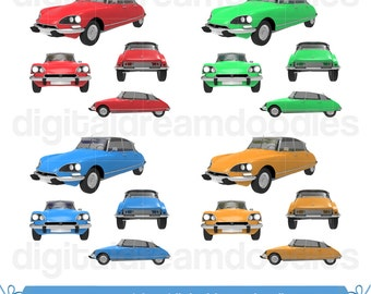 Sprint Car Clipart Sprint Cars Clip Art Winged Car Clipart