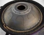 GUBAREV drum Basic, custo...