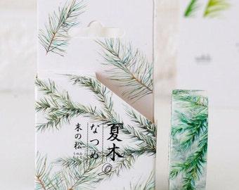 Washi tape / Masking tape
