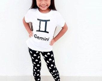 Gemini zodiac sign, Gemini zodiac, zodiac sign, Gemini constellation, Gemini shirt, gemini clothes, Gemini star sign, Gemini, Gemini gift