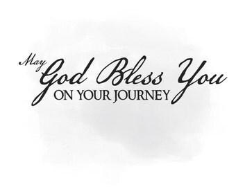 Risultati immagini per god bless you png