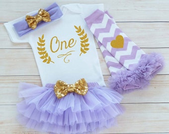 Cake Smash Outfit, First Birthday Girl Bodysuit, One Birthday Outfit, 1st Birthday Girl, Birthday Girl Shirt, Tutu Outfit, Birthday Bodysuit