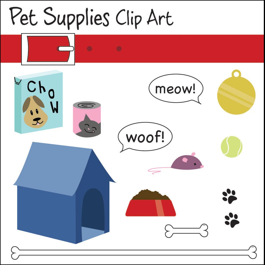download Painting Pets on