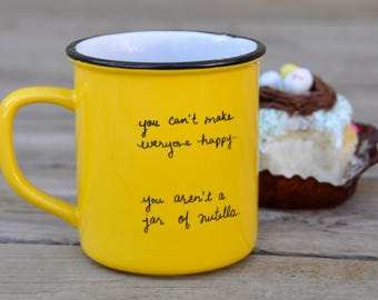 Mom mug coffee mug gift for mom gift mothers day gift mom coffee mug funny mug mothers day mug gift for her funny mom mug cute mug new mom