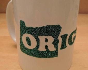 Oregon Original