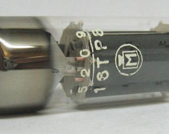 Vacuum tube 16TP8 Magnadyne