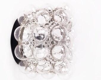Helena Tynell bubble wall light