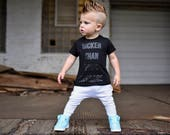 Baby Harem Pants Solid White, Etsy Kid's Fashion: Toddler Harems Pant, White toddler pants, cool kids clothes, white baby pants, drop crotch