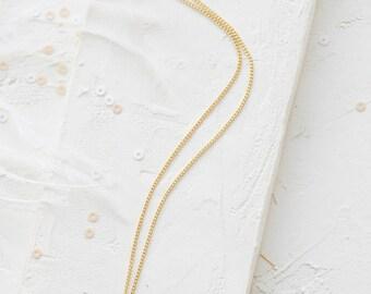 Caldera Necklace,  Flower Necklace, Bridal Necklace, Swarovski Necklace, Evening Jewelry