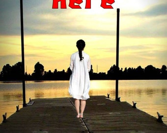 Kindle Cover Art ebook Romance, Historical, Mystery, Thriller, Sci-Fi, etc