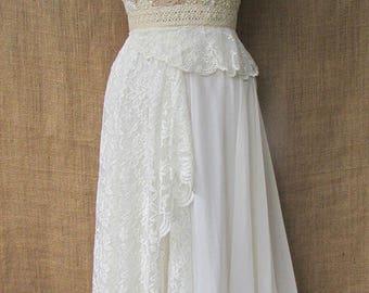 Anuka dress