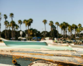 Coronado Vintage Boats - Vertical