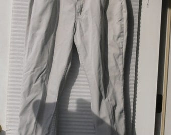 riders jeans  pants size 18 womens p