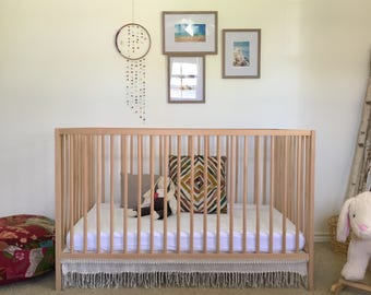 Capiz shells wall art\bohemian flair/colorful\hanging decoration/adult,baby\sea