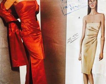Vogue Designer 2481 Bellville Sassoon