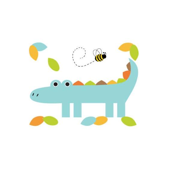 Safari Nursery Decor Alligator Decal Jungle Animals Wall Art. Large Sailboat Decor. Wedding Reception Decoration Rentals. Dining Room Art. Decorative Iron. Decorative Wall Shelving. Large Decorative Gift Boxes With Lids. Decorative File Storage Boxes. Outdoor Yard Decor