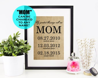 On Sale Personalized Father 39 S Day Gift For Grandfather