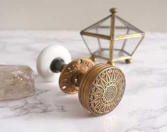 1920 door knob etsy for 1920 door knobs