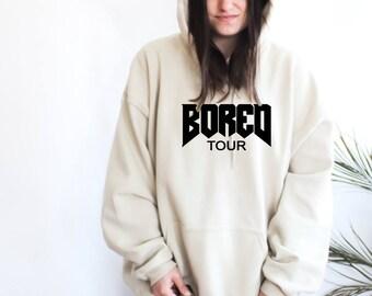 Sand Hoodie - Sand Sweatshirt - Flames Hoodie - Purpose Tour - Justin Bieber - Skateboard Hoodie - Kylie Jenner - Kylie Hoodie Sweatshirt