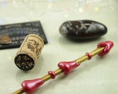 Good witch wand - Princes...