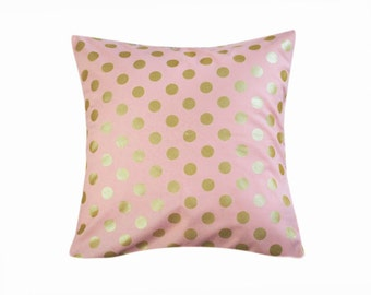 Pillow, pillow cover, 40x40cm