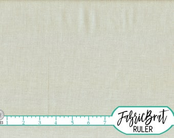 KONA COTTON STONE Solid Fabric by the Yard, Fat Quarter Robert Kaufman Stone Tan Solid fabric K001-1362 100% Cotton Quilt Fabric w11-14
