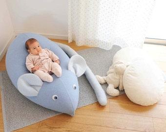 babies kids usable home design accessories by pocketskidskingdom. Black Bedroom Furniture Sets. Home Design Ideas