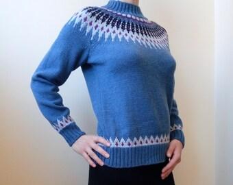 вязаная кофта, свитер вязаный свитер, вязаный джемпер