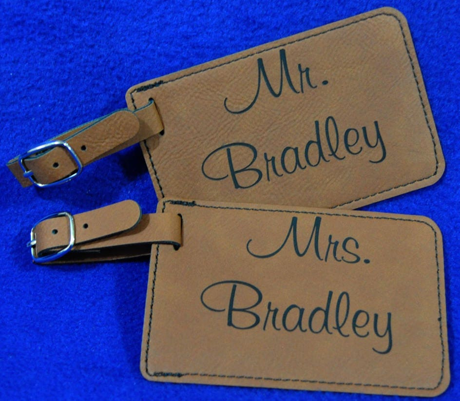 Wedding Gifts Mr And Mrs: Bridal Shower Gift Gift For Couple Mr And Mrs Gift