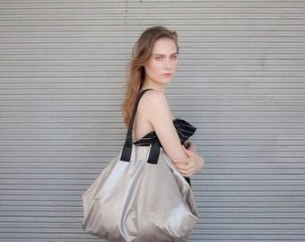 extra large tote bag - oversized bag - oversized tote bag - large shoulder bag - large vegan bag - large bag - XXL
