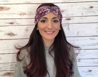 twist headbands-girl headbands-baby headbands-headwrap for girls-turban headbands-headband for girls-baby headwraps-headbands for women