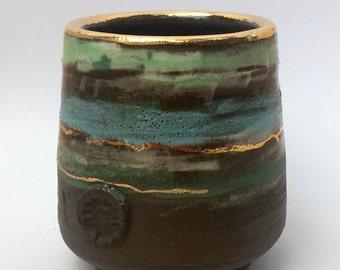 Handmade Pottery, ceramics