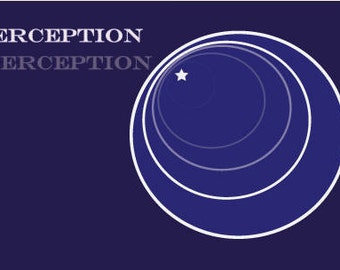 Enhance Perception and How you are Perceived Matches for Magic
