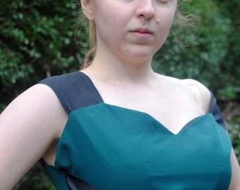 Loki Summer Dress